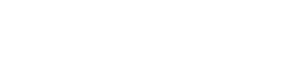 TUFF Wraps