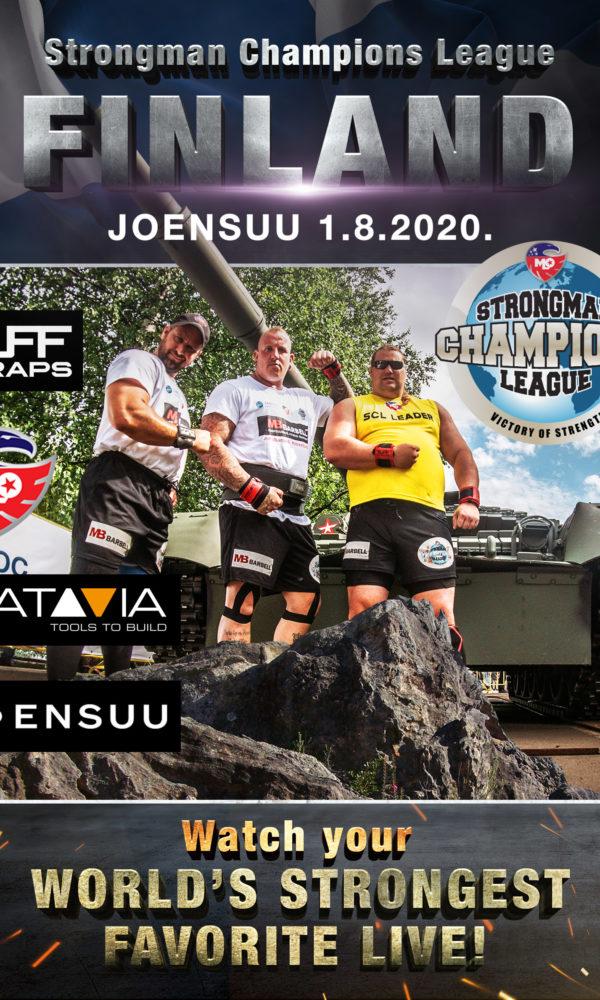 poster-finland-2020---final